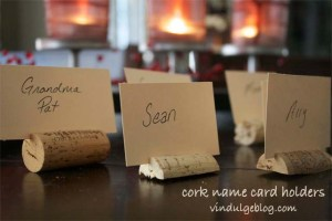 Cork-Name-Card-Holders1