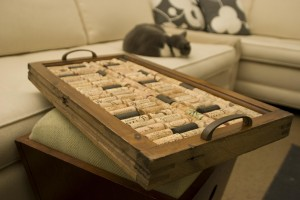 cork_tray_renee-300x200