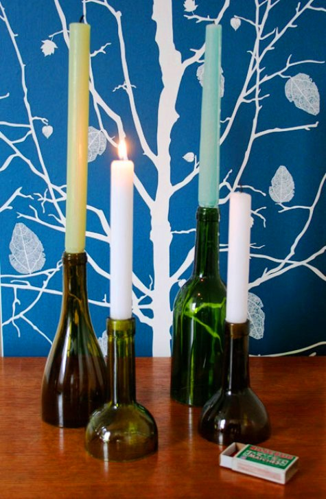candleholders1