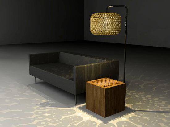 cork-wine-stoppers-lamp-2_FaiaN_24429