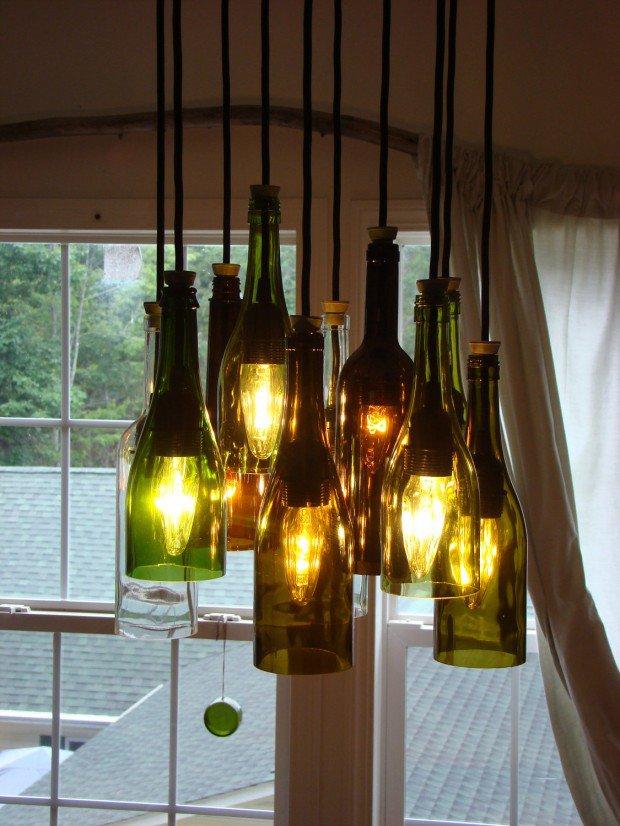 wine-bottle-chandelier-620x826